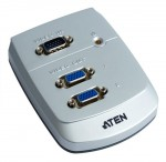 Splitter VGA 2 porty ATEN