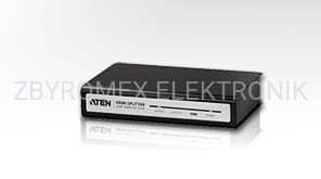 Splitter HDMI 2 porty ATEN