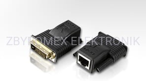 Video Extender DVI / Cat. 5 mini ATEN